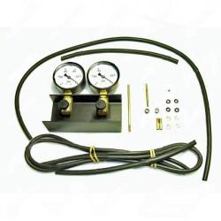 Kit sincronizzazione carburatori