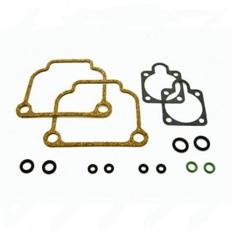 Kit guarnizioni carburatore BING®64