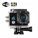 Sport Action Camera Q6 WiFi 16MP 4K