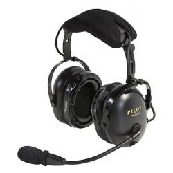 Cuffia Attiva Pilot Communications PA-1761T