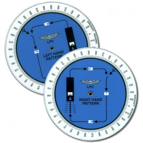 Calcolatore per Circuito di Traffico