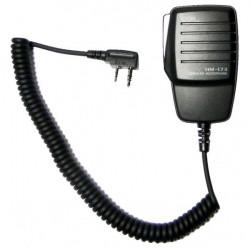 Microfono ICOM HM-173