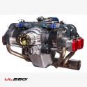 Motore UL POWER UL260i