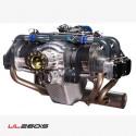 Motore UL POWER UL260if