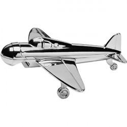 Aeroplano Apribottiglie