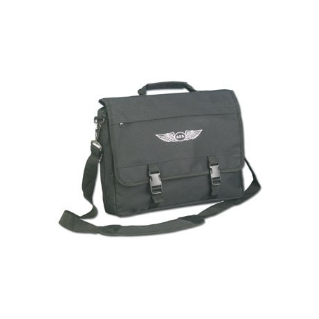 Borsa Flight Briefcase