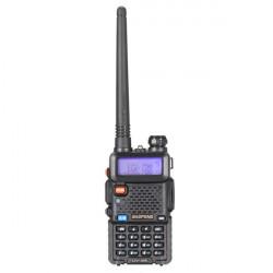 Radio BAOFENG UV-5R doppia banda