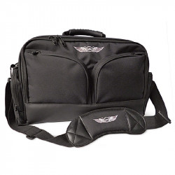 Borsa AirClassics™ Tech Flight