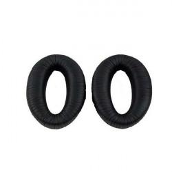 Cuscinetti simmetrici per cuffie Sennheiser HMEC 250/HME 95