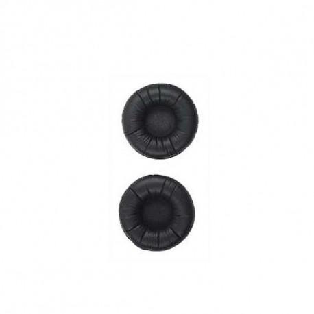 Cuscinetti di ricambio per cuffie Sennheiser HMEC 25KA / HME 25KA