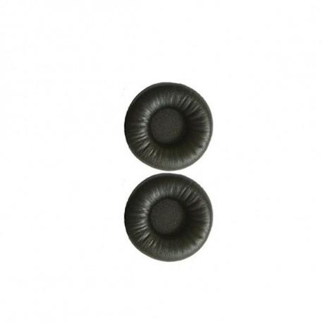 Cuscinetti di ricambio per cuffie Sennheiser Serie 26