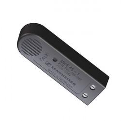 Microfono MKE 45-1