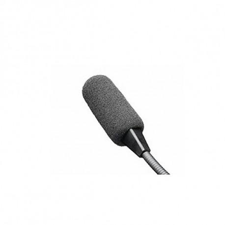 Protezione microfono MKE 45-1