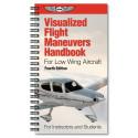 Visualized Flight Maneuvers - Ala Bassa