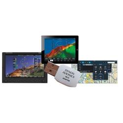 Adattatore USB Wi-Fi per sistemi Skyview