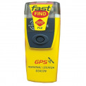 PLB Fast Find 220