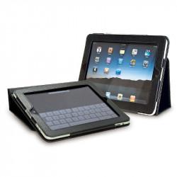 Cosciale per iPad Portfolio