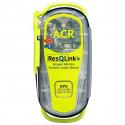 PLB ACR ResQLink+™ galleggiante