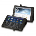 Cosciale per iPad mini