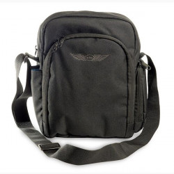 Borsa AirClassics™ Dispatch