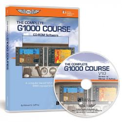 Garmin G1000 Corso completo