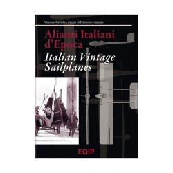 Alianti Italiani d´Epoca