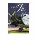 Only Ju - Tribute to a lady - DVD