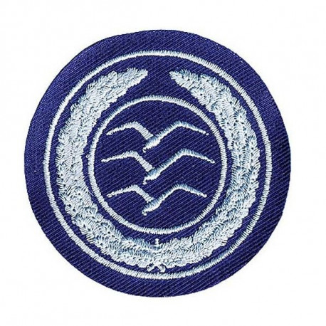 Patch Aliante