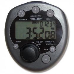 Cronometro di volo 2