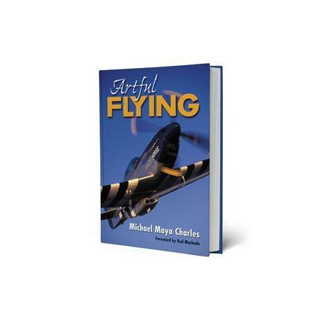 Artful Flying