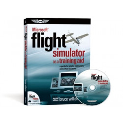 Microsoft® Flight Simulator as a Training Aid