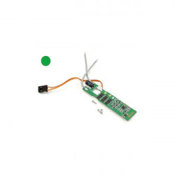 DJI ESC (Verde) Phantom Part6