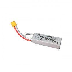 DJI Batteria Phantom FC40 Part12