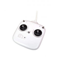 DJI Radiocomando Phantom 2 Vision Part15