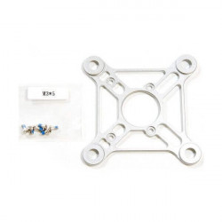 DJI Staffa Montaggio Gimbal Phantom 2 Vision+ Part6