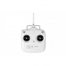 DJI New 5.8GHz Radiocomando (Selettore sinistro e Batteria Lipo) Part16