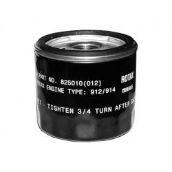 Filtro olio per Rotax 912/914