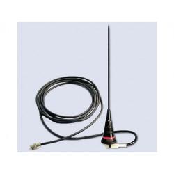 Antenna aeronautica SIRIO