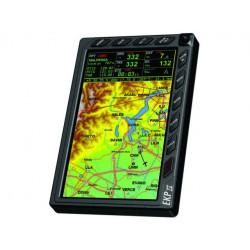GPS AvMap EKP IV