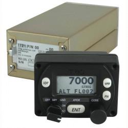 Transponder TRIG TT22 Classe 1