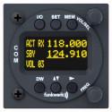 Ricetrasmittente VHF f.u.n.k.e.  ATR833