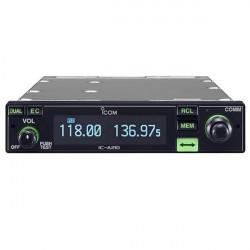 Ricetrasmittente ICOM IC-210EU
