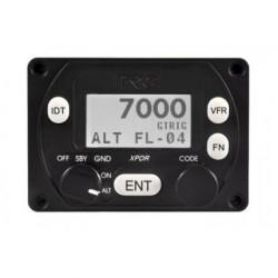 Testina transponder Trig TC20 per TT21 / TT22