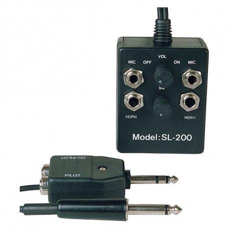 Interfono SL-200