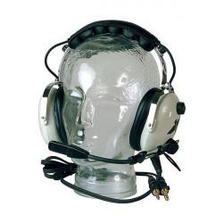Cuffia Passiva SL-40