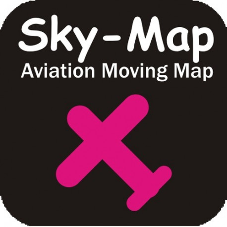 Sky-Map per Android senza mappe, versione Lite