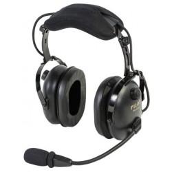 Cuffia Passiva Pilot Communications PA-1181T