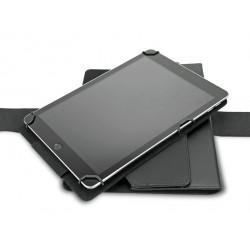 Cosciale rotante per iPad Air