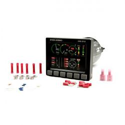 Dynon EMS-D10