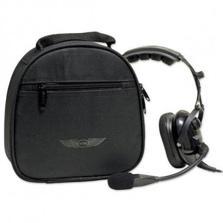 Borsa AirClassics™ Single Headset Bag per cuffia singola